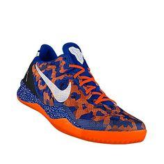 7692c8c6445 Estos zapatos son perfectos. Puedo llevar estos zapatos todo al tiempo.  Pienso llevar estos