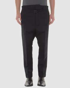 jeans and trousers | Dsquared2