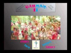 """CANCIONES - Chindolele.    Canción """"Chindolele"""" de Cantajuegos, adaptada con Pictogramas de Arasaac.    http://www.youtube.com/watch?v=J2PsYMBW6Ng"""