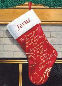 christmas stockingjohn 316 christmas card african american christmas card may the