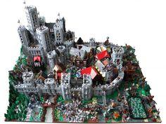 Blue Crown Castle siege - overview photo _000-45DSCN2975_zps9d6475a5.jpg