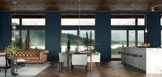 affordable-homes_002_house_plan_ch482.jpg