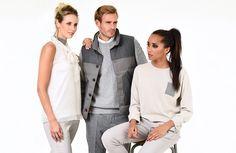 Beltrami Fashion Herfst- Wintercollectie 2016
