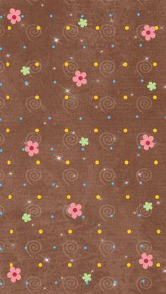 Ideas For Plain Wallpaper Iphone Tan Plain Wallpaper Iphone, Pretty Phone Wallpaper, Spring Wallpaper, Computer Wallpaper, Wallpaper Backgrounds, Iphone Backgrounds, Iphone Wallpapers, Cute Flower Wallpapers, Hello Kitty