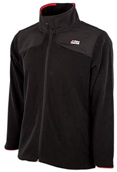 Abu Garcia Elite Performance Fleece