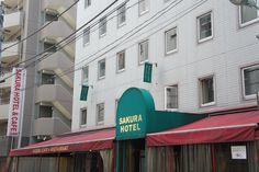サクラカフェ 池袋 電話番号:03-5391-2330 住所:豊島区池袋2-39-10 サクラホテル池袋別館1F http://www.sakura-cafe.asia/ikebukuro/