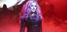"""Ouça trecho de """"Shotgun"""", nova música de Christina Aguilera #Cantora, #Música, #NovaMúsica, #Pop, #Prévia, #Programa, #Série, #Sucesso http://popzone.tv/ouca-trecho-de-shotgun-nova-musica-de-christina-aguilera/"""