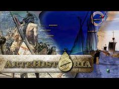 Historia de España 6: Los Austrias Mayores - YouTube Cristobal Colon America, Austria, Spain History, Teaching Culture, Spanish Speaking Countries, Flipped Classroom, Spanish Class, How To Speak Spanish, Infographic