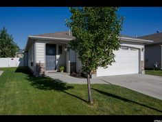 264 S Caleb Dr, North Salt Lake, UT 84054. $239,900, Listing # 1406402. See…