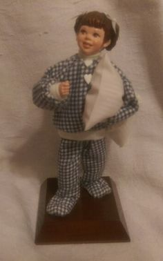 """Simpich """"Becca"""" doll in Dolls & Bears, Dolls, By Brand, Company, Character   eBay"""