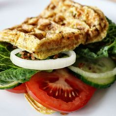 Low Carb Cinnamon Almonds Lightly Toasted With A Sweet Tasting Glaze - Diet Plan Sandwiches, Salmon Burgers, Waffles, Canning, Healthy, Breakfast, Ethnic Recipes, Brinner, Profile
