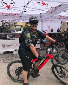 "3ee0ffbb6b7 Bike-Circus Saalbach on Instagram  ""Guide  rivadelgarda  rotwildbikes   bikesaalbach  adidassporteyewear  saalbach  bikeNsoul  foxsuspension"""