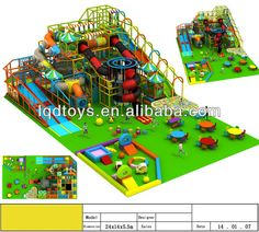 Original Kid Playground,Children Toy Puzzle Vehicle Play Set,Play Toy   1.High quality  2.Approved:CE,EN71  3.Good Service
