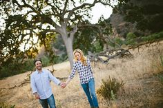 Engagement Photography | Sargeant Creative