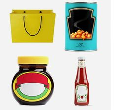 These 10 Ideas In Retail Innovation Will Change The Way You Shop - Forbes