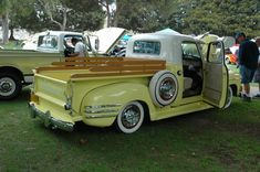 Post Your 60-66 Chevy/GMC Customized Lowrider Trucks - The 1947 - Present Chevrolet & GMC
