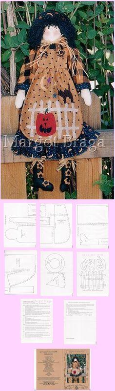 Ragdoll pattern free /\