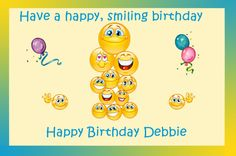 Happy Birthday To You Birthday Wishes Health Wealth And Happiness