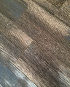 Pin By Maria Melton On Flooring Pinterest