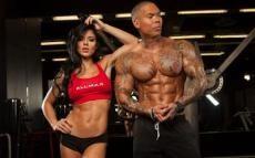 Summer Burn: 12 Week Fat Melting Workout
