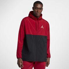 9ae8c21b385d09 Nike Jordan Jumpman Air Men s Jacket