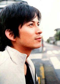 miyazaki asian dating website Name karen miyazaki japanese: 宮﨑香蓮 | 宮崎香蓮 birthdate: november 20, 1993 birthplace: nagasaki prefecture, japan height: 156 cm blood type: a movies.
