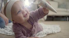babypflege Children, Face, Toddlers, Child, Kids, Children's Comics, Faces, Facial, Babies
