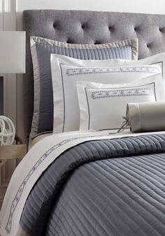 Best Bedding Sets, Bedding Sets Online, Luxury Bedding Sets, Luxury Linens, Modern Bedding, Tribal Bedding, Black Bed Linen, Luxury Bedding Collections, Linen Bedding
