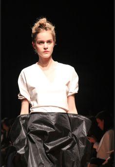 Homepage - NewinZurich - Your Guide To Living in Zurich Zurich, Ballet Skirt, Skirts, Fashion, Moda, Tutu, Fashion Styles, Skirt