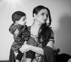 Pakistani Birthday Celebration, Fashion, Middle Eastern Fashion, Bridal fashion, Cultural weddings,