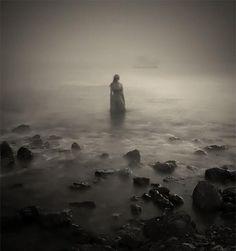 The Macabre And the Beautifully Grotesque © Gönül Koçak