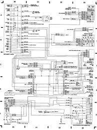 Chevrolet Wiring Diagram Dlc