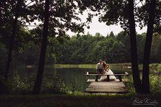Sesja plenerowa ślubna  Fotograf ślubny Kraków Małopolska    #sesja #nad #jeziorem #zdjęcia #zdjecia #slubne #fotograf #fotografia #ślubna #fotograf #małopolska #podkarpacie #warszawa #suknia #ślubna #różowa #białe #kadry #panna #młoda #pan #młody #zakochani #plener #sesja #zdjęciowa #poślubna #w #inny #dzien