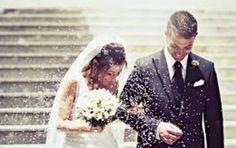 Contoh percakapan bahasa inggris expressing inviting accepting 8 desain wedding invitation undangan pernikahan dalam bahasa inggris dan artinya http stopboris Choice Image