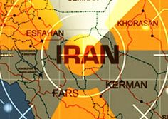 Treaty, What Treaty? Obama Gives Iran Permission To Build Not One But Two Nuclear Reactor Plants