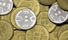 Bitcoin, Litecoin, Dogecoin, Vertcoin - How to Buy Cryptocurrency