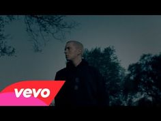 "Premiere the brand new #Eminem vid ""Survival"" is here #newmusic #video"