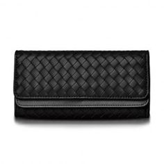 Wholesale Wallets For Women, Buy Cute And Cool Ladies Cheap Wallets Online - Page 2