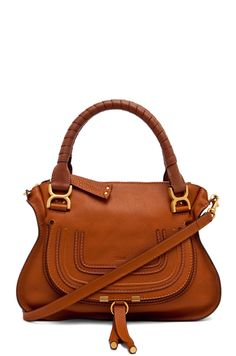 ++ marcie small bag