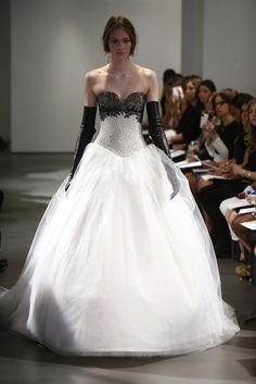 d9b9cae835708 29 Best wedding dress images | Dream wedding, Groom attire, Engagement