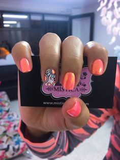 Fingernail Designs, Nail Art Designs, Pretty Nails, Fun Nails, Paws And Claws, Stamping Plates, Fabulous Nails, Beauty Art, French Nails