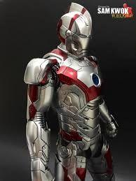 Resultado de imagen para iron man