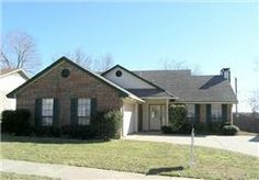 house for sale at 6605 calender road arlington tx 76001 5305 3 rh co pinterest com