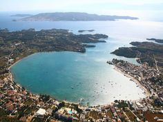 Porto Heli Best of Porto Heli, Greece Tourism - Tripadvisor Greece Tourism, Greece Travel, Places To Travel, Places To Go, Yacht Week, Places In Greece, Seaside Village, Santorini Island, Sailing Adventures