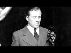 Do something, Jack Payne and his BBC Dance Orchestra, about 1929. - YouTube