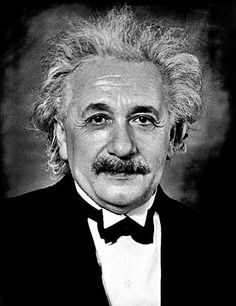 The important thing is not to stop questioning. Albert Einstein theoretical physicist E = mc² Isaac Newton, E.e. Cummings, Modern Physics, Theoretical Physics, Theory Of Relativity, E Mc2, Secrets Revealed, Quantum Mechanics, Physicist