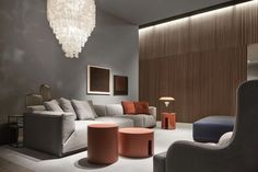 meridiani sofa - Google Search