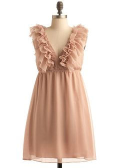 Another Cute Dress from ModCloth
