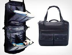 Lexdray-London-Garment-Bag-Gear-Patrol-Final