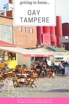 Europe Travel Tips, Travel Guides, Finnish Sauna, Finland Travel, Travel Couple, Amazing Destinations, Night Life, Lgbt